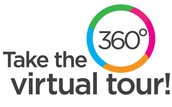 How can a Virtual Tour add value to your business? – 360 Pure Vision